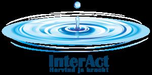 InterAct.nu