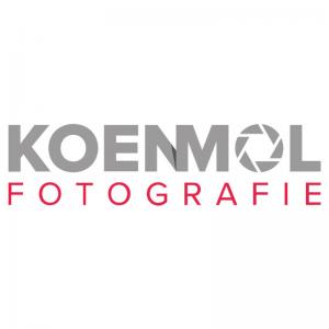 Koen Mol Fotografie